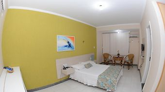 Apart Hotel Residence photos Room