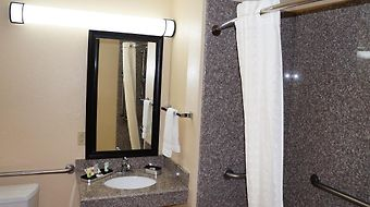 Best Western Plus Kansas City Airport-Kci East photos Room
