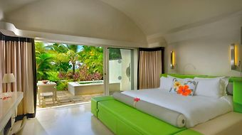 Sofitel So Mauritius photos Room