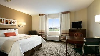 Hawthorn Suites By Wyndham Omaha/Old Mill photos Room