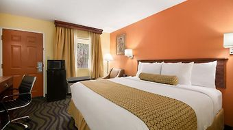 Days Inn Acworth photos Room
