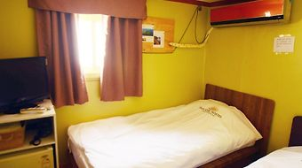 Suncity Hostel photos Room