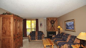 Trails End By Peak Property Management photos Room