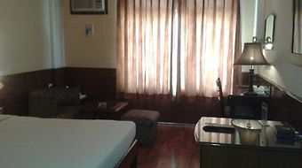 Hotel Park View Haridwar photos Room