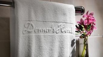 Best Western Donner'S Hotel & Spa photos Room