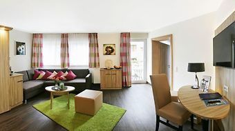 Best Western Plus Parkhotel Erding photos Room