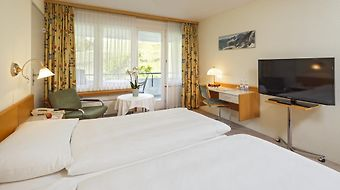 Zur Therme Swiss Quality Hotel photos Room