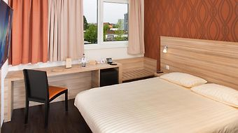 Star Inn Hotel Stuttgart Airport-Messe photos Room