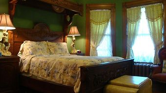 A Moment In Time Bed And Breakfast photos Room