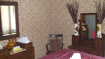 The Historic Hotel Leger photos Room