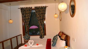 Sparsh Resort photos Room