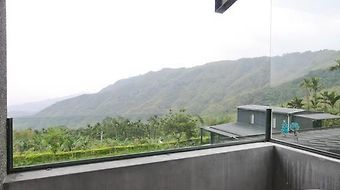Yu Tao Yuan Bed And Breakfast photos Room