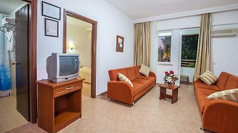 Eftalia Resort photos Room