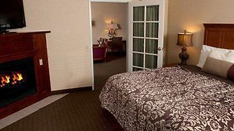 Cadillac Jacks Gaming Resort, An Ascend Hotel Collection Member photos Room Suite King