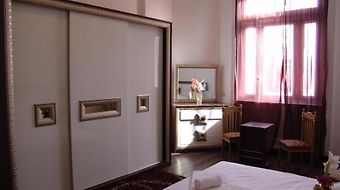 Hotel Grand Royal Cairo photos Room