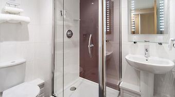 Best Western Reading Calcot Hotel photos Room