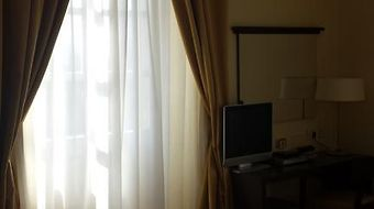 Hotel Due Colonne photos Room