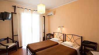 Annaliza Aparthotel photos Room