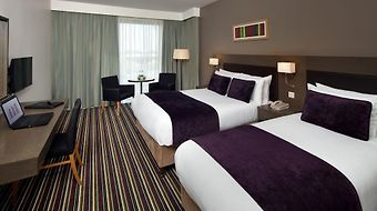 Kingswood Hotel Citywest photos Room