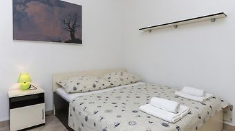 Dubrovnik Summer Apartments photos Room