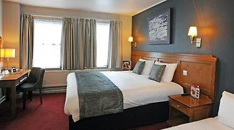Brentwood Inn By Good Night Inns photos Room