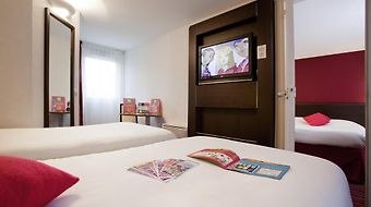 Ibis Styles Belfort Centre photos Room