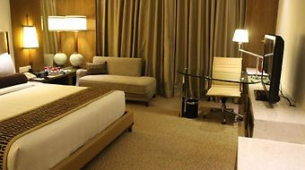 Crowne Plaza Okhla photos Room