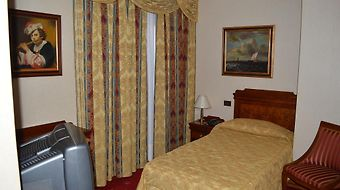 Hotel President photos Room
