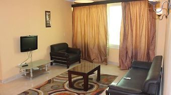 Heliopolis Rock Residence photos Room
