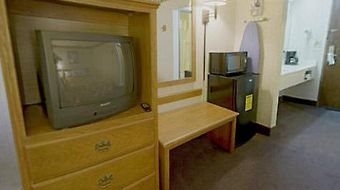 Americas Best Value Inn Mcminnville photos Room