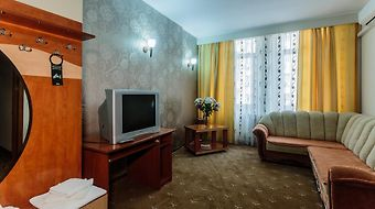 Premium Amphitryon Hotel photos Room