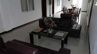 Coral Residence photos Room