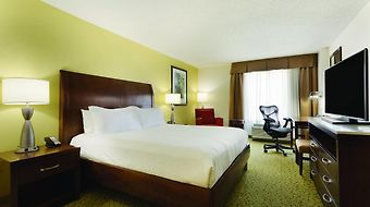 Hilton Garden Inn Anaheim/Garden Grove photos Room