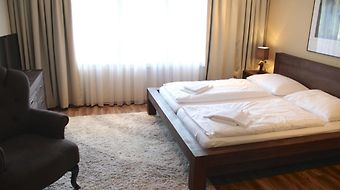 Clubhotel Sonnalp photos Room