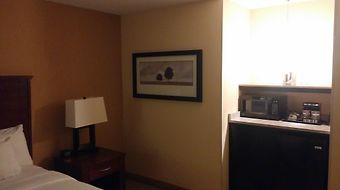 Doubletree By Hilton Hotel Fayetteville photos Room