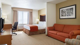 Country Inn & Suites By Carlson Port Clinton, Oh photos Room