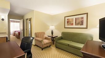 Country Inn & Suites By Carlson, Covington, La photos Room
