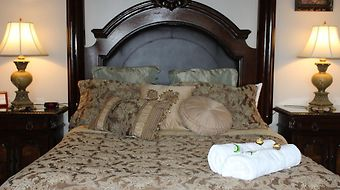 Windradyne Boutique Bed & Breakfast photos Room