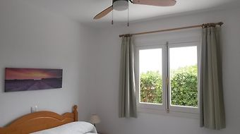 Ses Anneres photos Room
