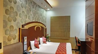 Hotel Amar Yatri Niwas photos Room