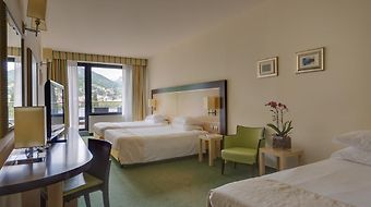 Clarion Collection Hotel Griso Lecco photos Room
