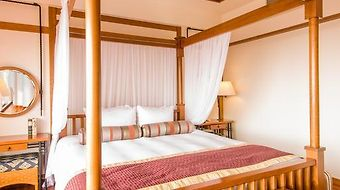 Kanucha Bay Hotels And Villas photos Room