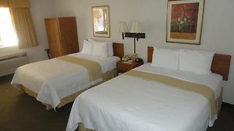 Days Inn Rapid City photos Room