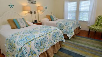 Newagen Seaside Inn photos Room