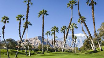 Omni Rancho Las Palmas Resort And Spa photos Exterior Hotel information