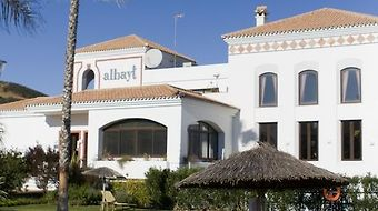 Albayt Resort photos Exterior Hotel information