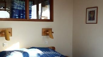 Bayu Cottages photos Room