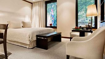The Halkin By Como photos Room Standard Room