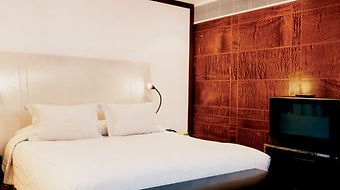 The Halkin By Como photos Room Superior Room