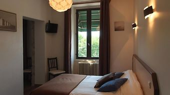 Hostellerie Des Monts Jura photos Room